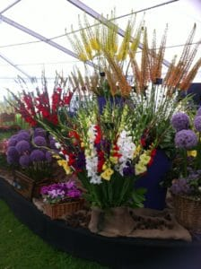 Southport Flower Show 2